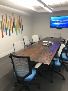 CONFERENCE ROOM resized